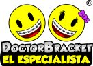 Doctor Bracket